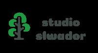 studio-salwador
